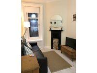 COP26 RENTAL Luxury 1 Bed Apt, West End, Glasgow