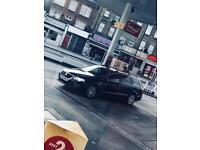 VW PASSAT 2.0 SPORT