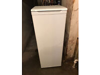 Tall BEKO Fully Working Just Fridge Very Nice with 90 Days Warranty