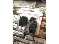 Nikon wireless remote BRAND NEW