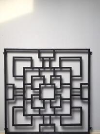 Hand made wall art