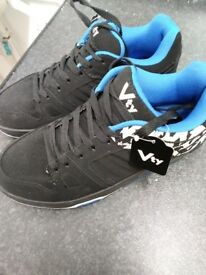 Men's skate Style shoes