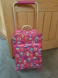 IT Childrens Suitcase