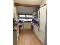 3 BEDROOM ,SEMI-DETACHED HOUSE TO RENT IN WALSGRAVE , COVENTRY