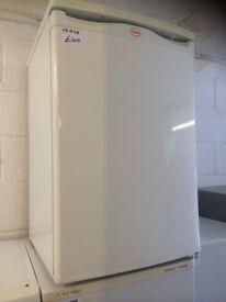 Swan fridge £60 fully working and guaranteed
