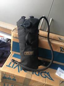Camelbak water back pack