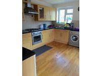 Stunning 4 bedroom house to rent in Hayes