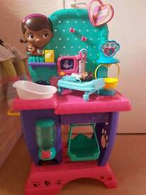 Toys toys5