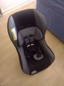 TODDLER CAR SEAT 0 TO 39 39 POUNDS OR 18KG