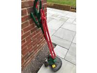 Qualcast Strimmer 600w GGT600 A1