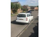 Vauxhall Astra Estate GTI Great Condition