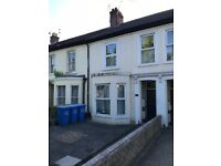Studio Flat-Direct from Landlord in Catton Grove road, Norwich.