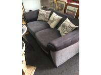 Sofa bed £95 includes delivery