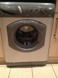 Washing machine for spares and repair