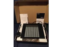 Ableton Push MK1 - Excellent Condition