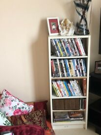 DVD/CD case/Other shelf in Pudsey/Kirkstall/Armley