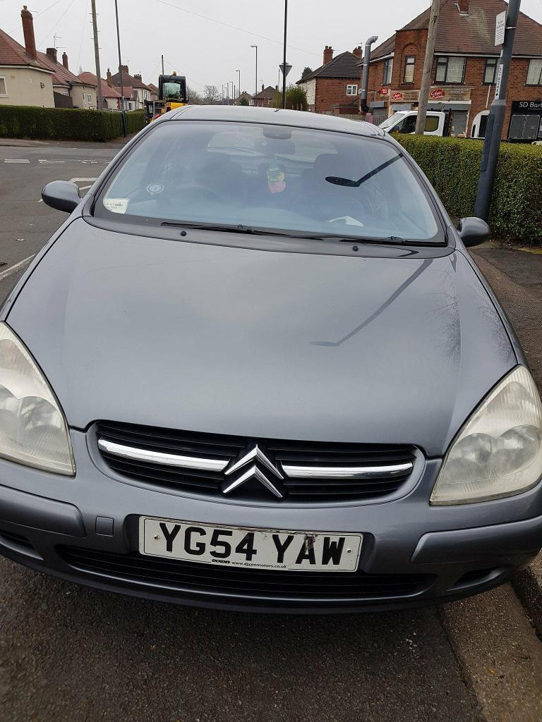 very good cars.for all the road | in Derby, Derbyshire | Gumtree
