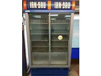 Commercial shop freezers for sale