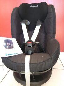 MaxiCosi Tobi Group 1 car seat