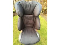 Britax car seat for sale