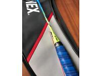 Yonex Badminton Racquet (FB ArcSaber)