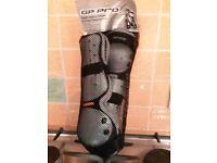 GP Pro Moto X kit