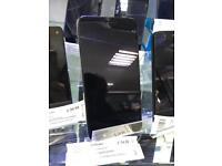 Alcatel A3 plus phone on Three network