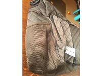 Brand new baby bag £20