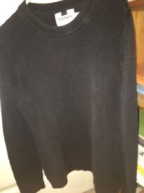 Topman jumper (Medium)