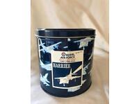 Royal Air Force china mug