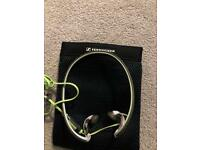 Sennheiser PMX 686i Sports Headphones