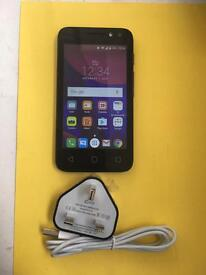 Alcatel Pixi 4 Unlocked £30