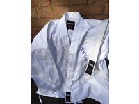 Lonsdale karate suit 170cm