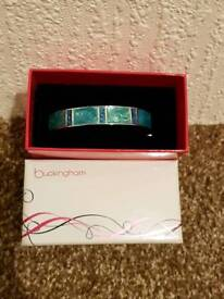 Brand new debenhams bangle