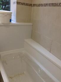 2/3 bed flat for rent in Enfield -Forty hill