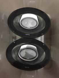bose 6x9 car speakers. infinity reference 6x9 car speakers bose