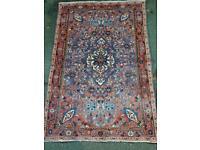 Sarouk Rug - Persian Carpet
