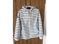 Ladies Super dry coat only worn twice size medium