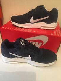 47549e03df5cbc Nike Air Max Trainers Brand New Genuine In Box with receipt size 5.5   6