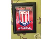 Stoke pictures forsale