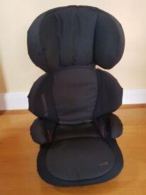 Maxi-Cosi Child Seat - Black