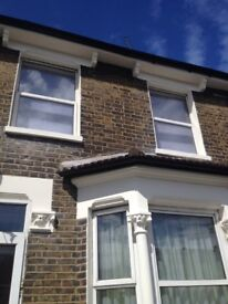 Double Rm Greenwich 5 Min to Station...FIRST MONTHS RENT HALF PRICE!!!
