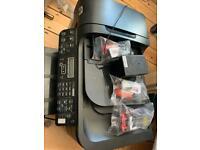 FREE Hp officejet 6500A - IT IS GONE....