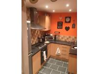 2bed Property for rent dalton in furness Cumbria