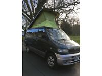 Mazda Bongo Pop-Top for Sale