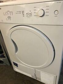 Beko Condenser Dryer 7 KG