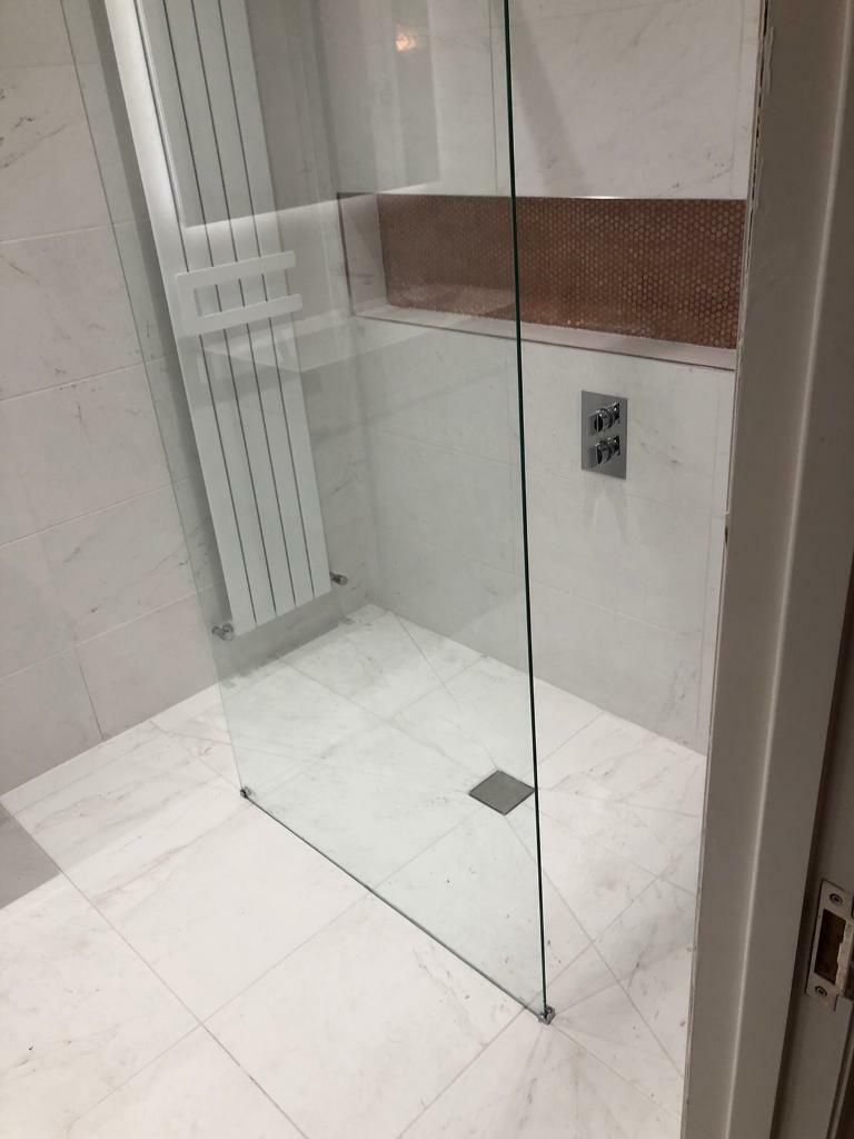 SM Bathroom Solutions are Bathroom and Wetroom specialists ...