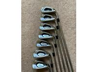 Titleist irons for Sale | Gumtree
