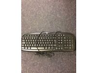 Logitech-Classic-200-USB-Keyboard