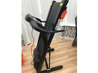 Pro rider treadmill spares repairs